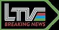 LTV Breaking.png