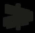 Street Corner logotype -01 (1).png