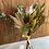 Thumbnail: Dry flower bouquet set