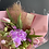 Thumbnail: Fresh flower bouquet