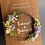 Thumbnail: flower wreath welcomeB・A3