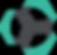 Mandy Network CV