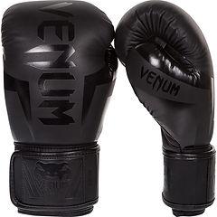 2-Ringside boxing gloves.jpg