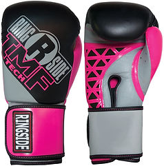 6-Ringside Women's IMF Tech Boxing Train
