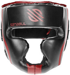 3-Sanabul head gear.jpg