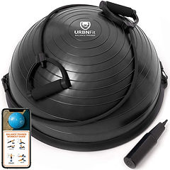 1- URBNFit Balance Trainer Stability Hal