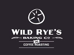 Wild Ryes Full Logo.jpg