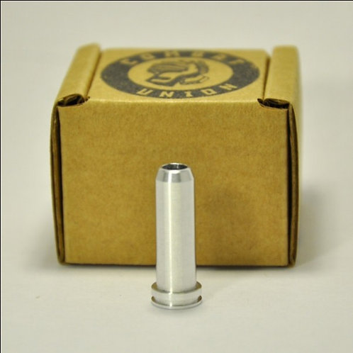 Нозл G36  (24,9 мм)