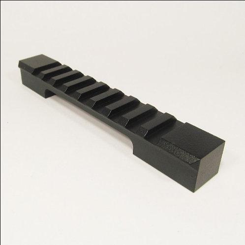 RIS планка крышки ствольной коробки M249/M60