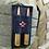 Thumbnail: Патч для патронов на липучке
