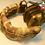 Thumbnail: Чехол на наушники