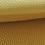 Thumbnail: Арамидная ткань (кевлар)