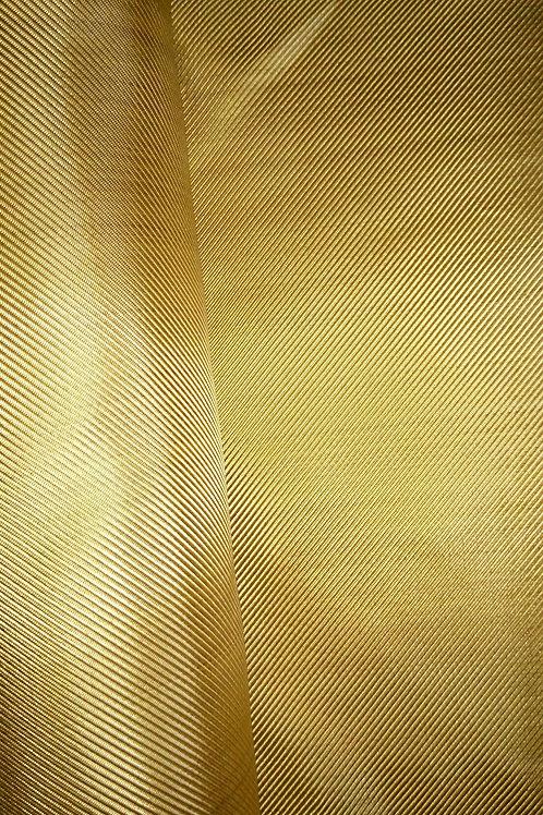 Арамидная ткань Руслан