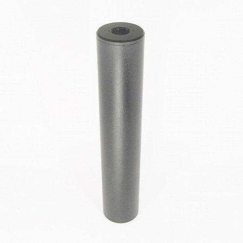 Макет глушителя  (187 мм)