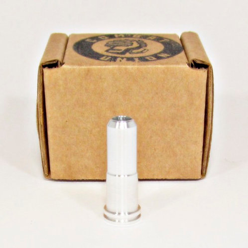 Нозл для  M14 G&G ( 24,6 мм)
