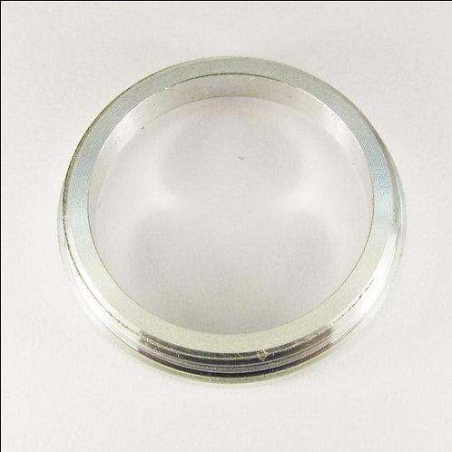 Уплотнительное кольцо фонарей SureFire G2