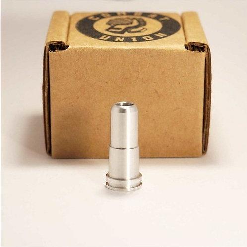 Нозл М4 (20,8 мм)