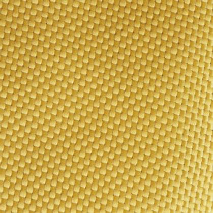 Арамидная ткань (кевлар)