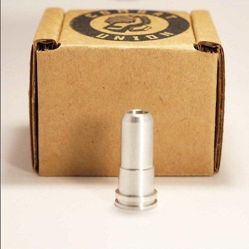 Нозл АК (19,9 мм)