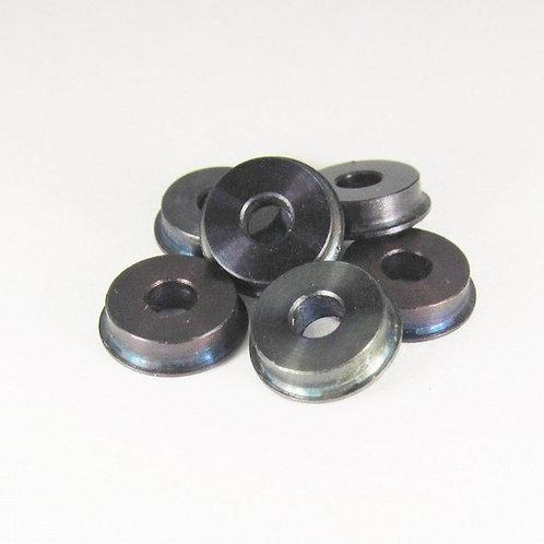 Стальные втулки 8 мм (комплект)