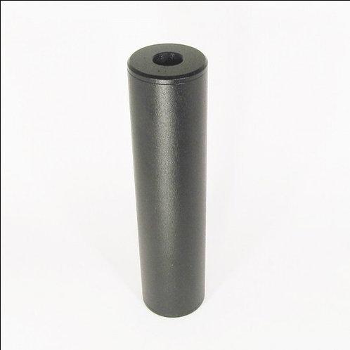 Макет глушителя  (145 мм)
