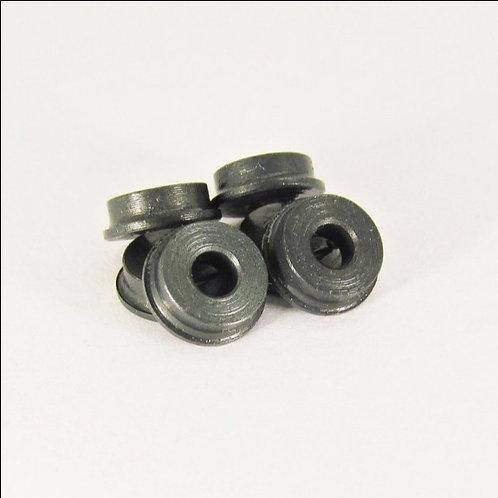 Стальные втулки 7 мм (комплект)