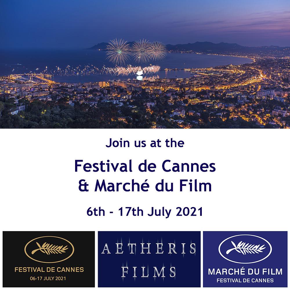 Aetheris Films