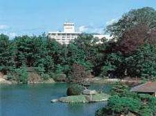 岡山プラザホテル.jpg
