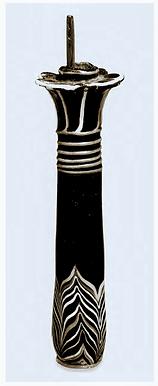 Ancient Kohl