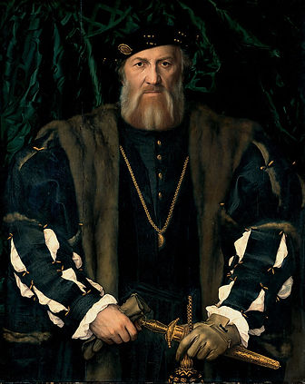 Hans_Holbein_the_Younger_-_Charles_de_So
