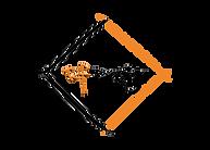 logo_rfdesignfinal_nobackground.png