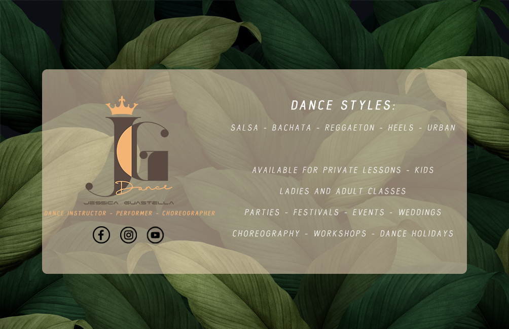 business card02