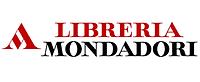 Librería León