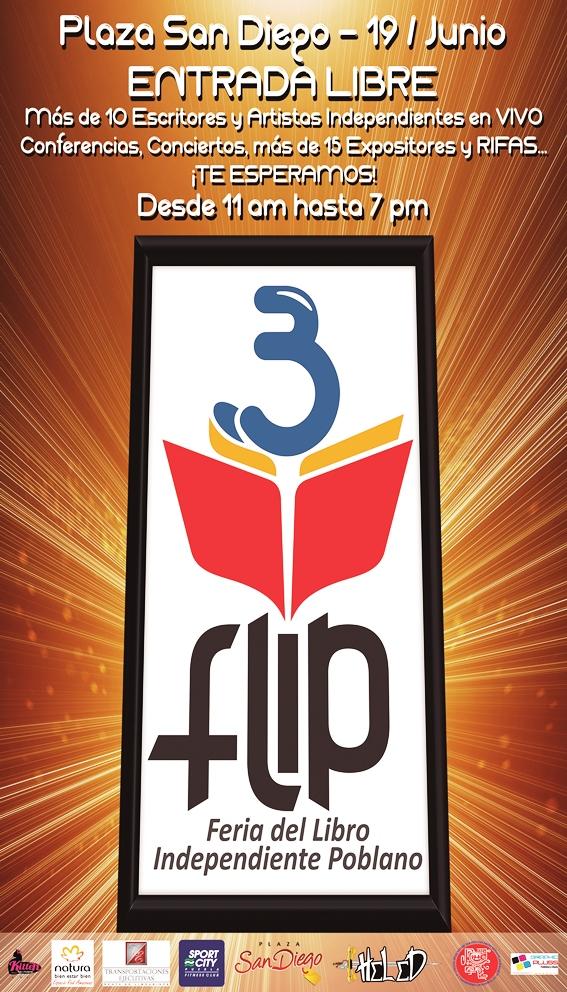 flip 1