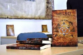 Saga Heled