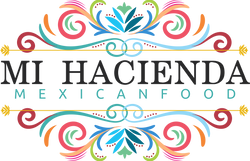 mi hacienda logo 2