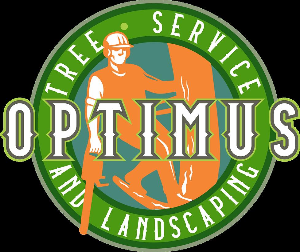 optimus logo.png