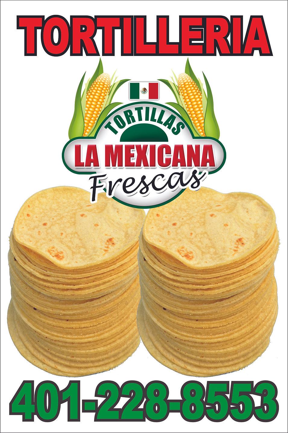 tortilleria la mexicana A-frame 2.jpg