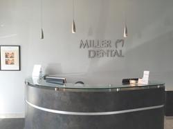 Miller-Dentistry-Georgetown-2