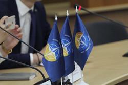 Україна_НАТО_2018_2