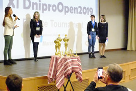 Dnipro Open 2019_29.JPG