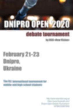 Debate_Dnipro Open 2020_Eng.jpg