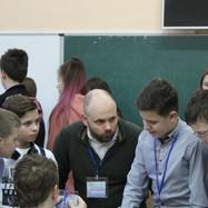 Dnipro Open 2020_8.JPG