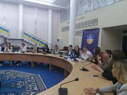 Україна_НАТО_2018_9