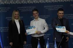 Україна_НАТО_2018_7