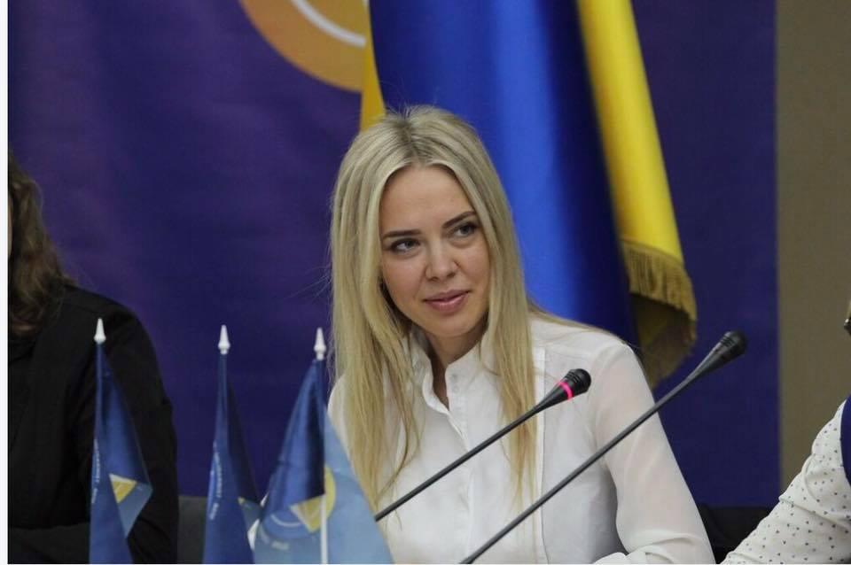 Україна_НАТО_2018_1