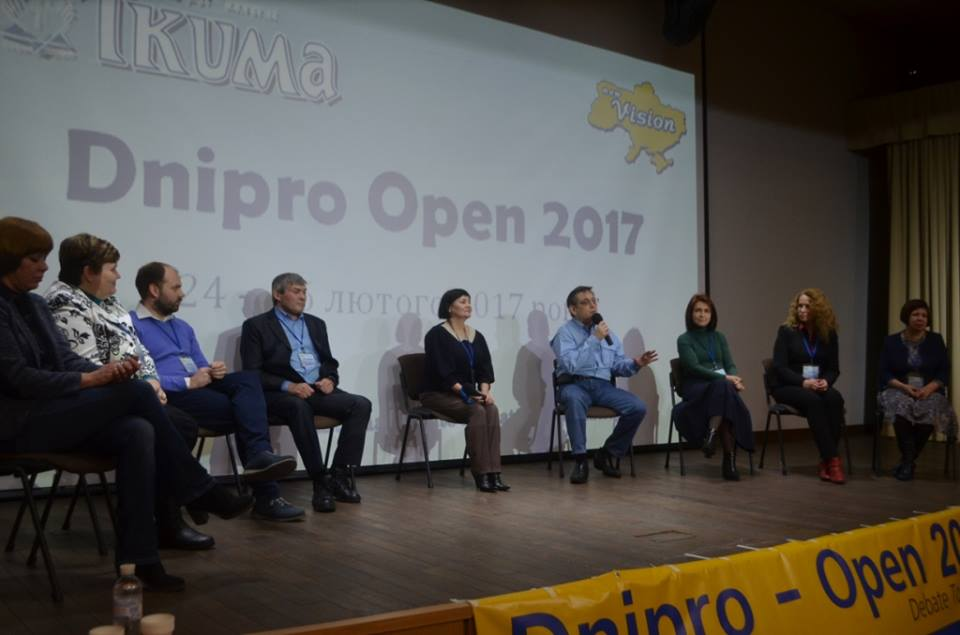 Dnipro Open 2017_1