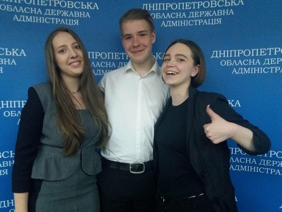Україна_НАТО_2018_8