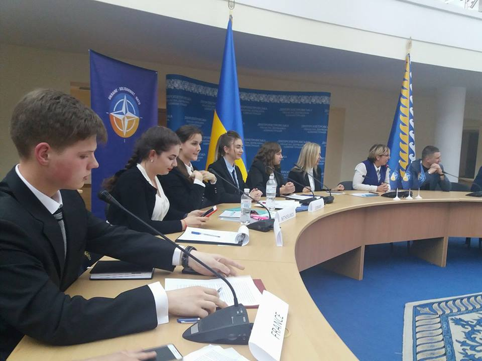 Україна_НАТО_2018_6