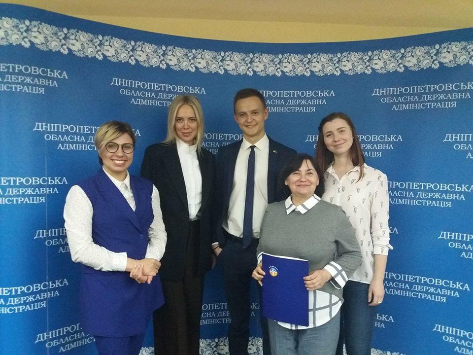 Україна_НАТО_2018_10
